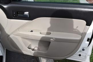 2009 Ford Fusion SE Ogden, UT 25
