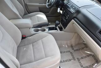2009 Ford Fusion SE Ogden, UT 24