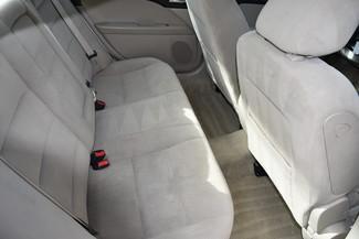 2009 Ford Fusion SE Ogden, UT 22