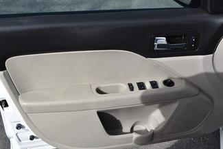 2009 Ford Fusion SE Ogden, UT 17