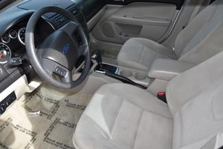 2009 Ford Fusion SE Ogden, UT 15