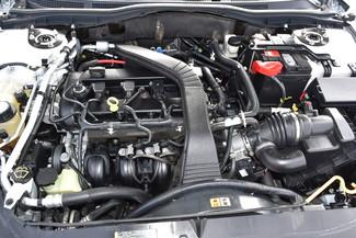 2009 Ford Fusion SE Ogden, UT 26