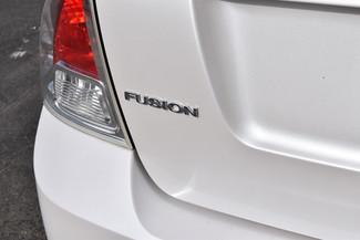 2009 Ford Fusion SE Ogden, UT 28