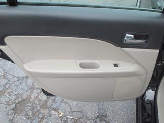 2009 Ford Fusion SEL Saint Ann, MO 10