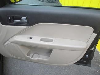 2009 Ford Fusion SEL Saint Ann, MO 12