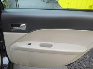 2009 Ford Fusion SEL Saint Ann, MO 14