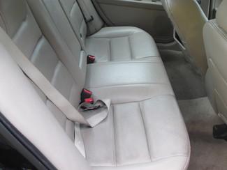 2009 Ford Fusion SEL Saint Ann, MO 15