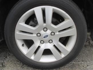 2009 Ford Fusion SEL Saint Ann, MO 19