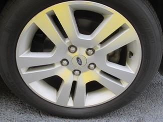 2009 Ford Fusion SEL Saint Ann, MO 20