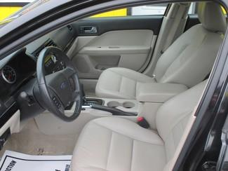 2009 Ford Fusion SEL Saint Ann, MO 9