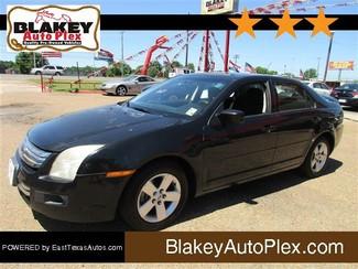 2009 Ford Fusion @price | Bossier City, LA | Blakey Auto Plex-[ 2 ]