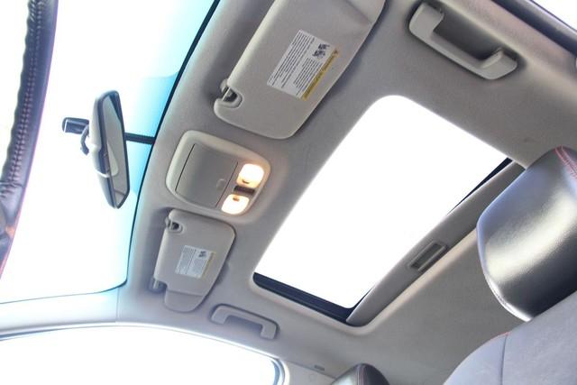 2009 Ford Fusion SE Santa Clarita, CA 17