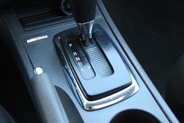 2009 Ford Fusion SE Santa Clarita, CA 23