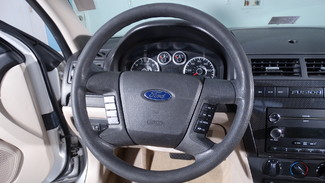 2009 Ford Fusion SE Virginia Beach, Virginia 14