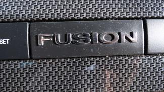 2009 Ford Fusion SE Virginia Beach, Virginia 30