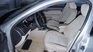 2009 Ford Fusion SE Virginia Beach, Virginia 17