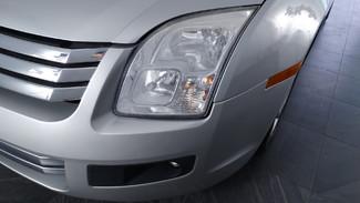 2009 Ford Fusion SE Virginia Beach, Virginia 5