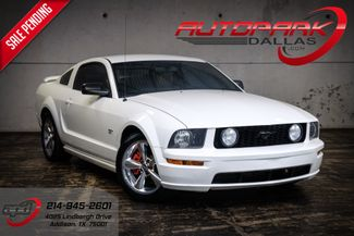 2009 Ford Mustang GT Premium w/ upgrades! in Addison TX