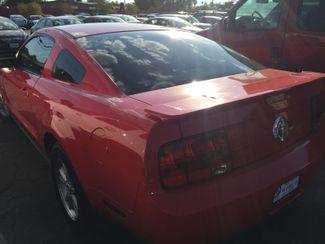 2009 Ford Mustang AUTOWORLD (702) 452-8488 Las Vegas, Nevada 1