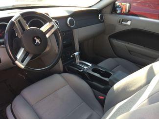 2009 Ford Mustang AUTOWORLD (702) 452-8488 Las Vegas, Nevada 4