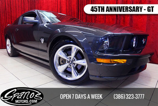 2009 Ford Mustang GT-[ 2 ]