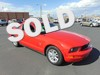 2009 Ford Mustang Deluxe Kingman, Arizona