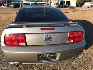 2009 Ford Mustang GT  city Louisiana  Billy Navarre Certified  in Lake Charles, Louisiana