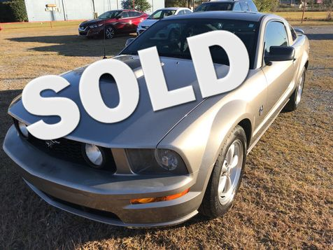 2009 Ford Mustang GT in Lake Charles, Louisiana