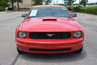 2009 Ford Mustang Memphis, Tennessee 4