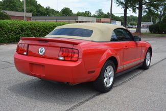 2009 Ford Mustang Memphis, Tennessee 5