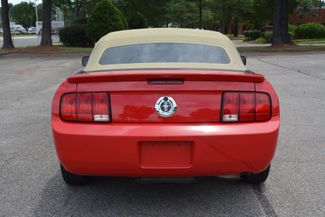 2009 Ford Mustang Memphis, Tennessee 7