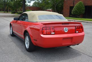 2009 Ford Mustang Memphis, Tennessee 8