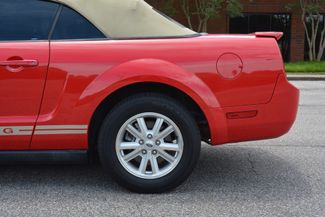 2009 Ford Mustang Memphis, Tennessee 11
