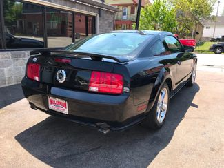 2009 Ford Mustang GT  city Wisconsin  Millennium Motor Sales  in , Wisconsin