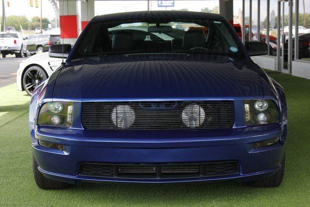 2009 Ford Mustang GT Premium - NEW TIRES - PYPES EXHAUST! Mooresville , NC 16