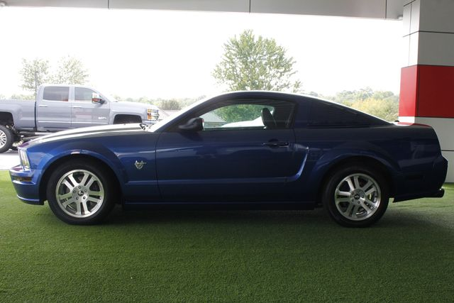 2009 Ford Mustang GT Premium - NEW TIRES - PYPES EXHAUST! Mooresville , NC 15