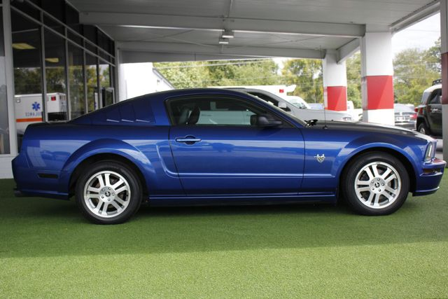 2009 Ford Mustang GT Premium - NEW TIRES - PYPES EXHAUST! Mooresville , NC 14
