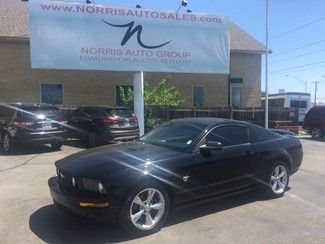 2009 Ford Mustang GT | OKC, OK | Norris Auto Sales in Oklahoma City OK