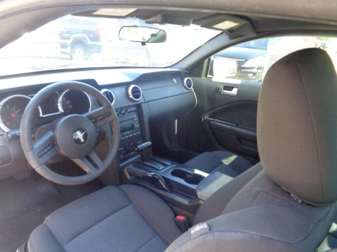 2009 Ford Mustang  | Plano, Texas | C3 Auto.com in Plano, Texas