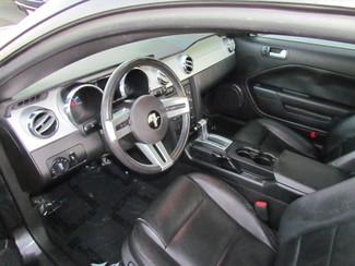 2009 Ford Mustang Premium Sacramento, CA 11
