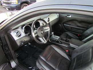 2009 Ford Mustang Premium Sacramento, CA 12
