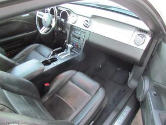 2009 Ford Mustang Premium Sacramento, CA 15