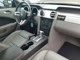 2009 Ford Mustang V6 Coupe San Antonio, TX 14