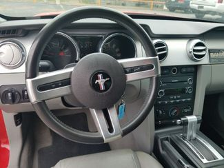2009 Ford Mustang V6 Coupe San Antonio, TX 20