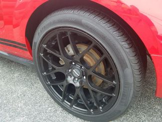 2009 Ford Mustang V6 Coupe San Antonio, TX 26