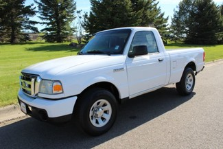 2009 Ford Ranger in Great Falls, MT