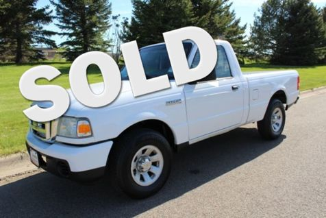 2009 Ford Ranger XLT in Great Falls, MT