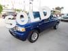 2009 Ford Ranger XLT Harlingen, TX