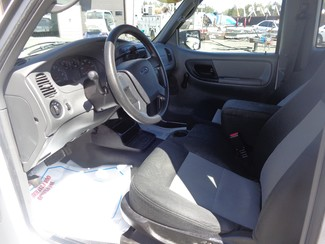 2009 Ford Ranger XL Hoosick Falls, New York 4