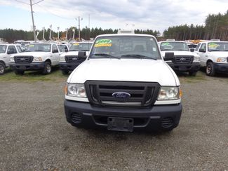 2009 Ford Ranger XL Hoosick Falls, New York 5